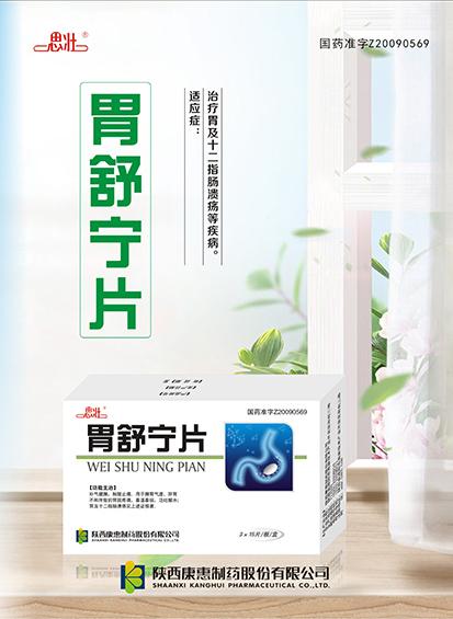 胃舒宁片3.jpg